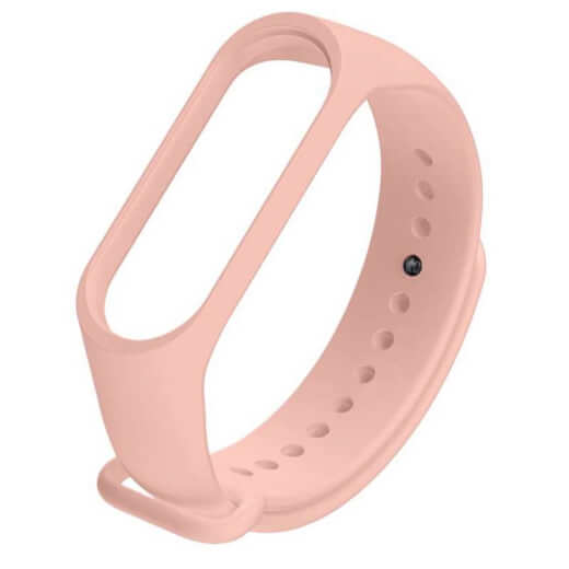 Xiaomi Mi Band Strap 5/6, flesh pink