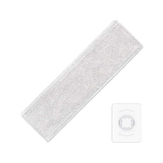 Xiaomi Mi Vacuum Cleaner G10 Mop Kit