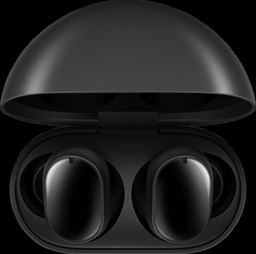Xiaomi Redmi Buds 3 Pro (black)