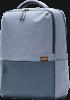 Xiaomi Commuter Backpack (Light Blue)