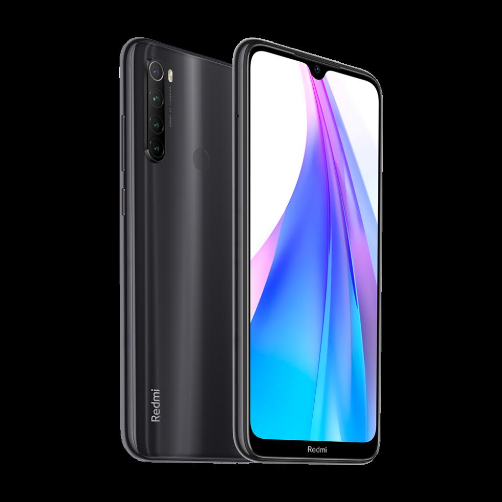 Xiaomi Redmi Note 8T 3GB/32GB