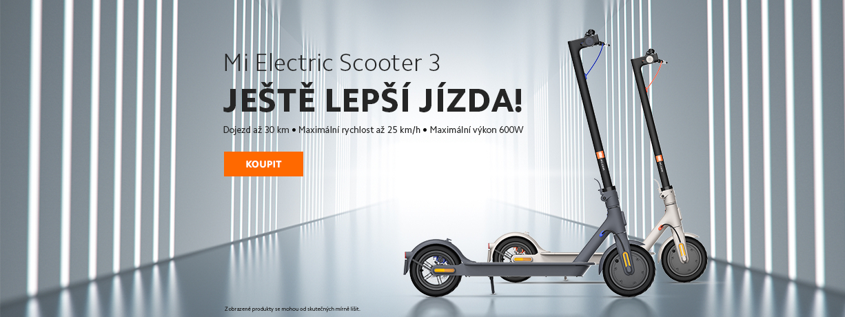 scooter-3